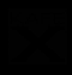 Kafe X